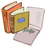 بيئة التعلم القائمةكلية على الدورات المقدمة من خلال الويب فى جامعة فلوريدا الوسطى.